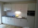 Keukenwerken