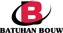 Batubouw - Welkom bij Batuhan bouw